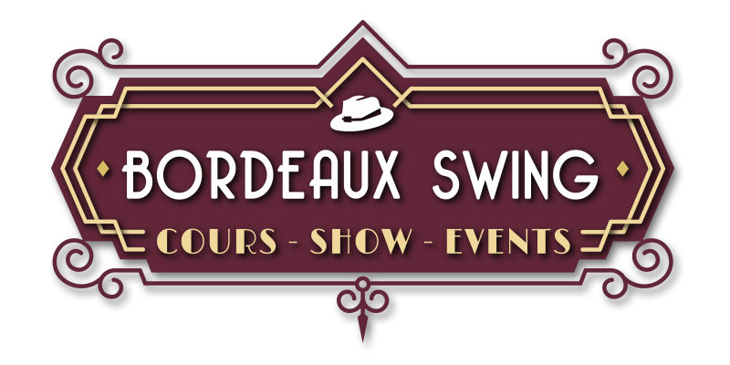 Bordeaux Swing