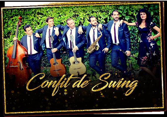 confit_swing3