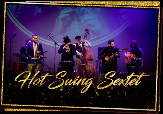 hot_swing_sextet3